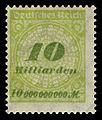 DR 1923 328A Korbdeckel.jpg
