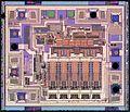 DS1000Z-HD.jpg