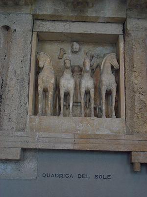 Temple C (Selinus)