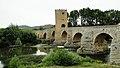 DSC01213 - Frias (Burgos) - Puente Medieval.jpg