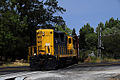 DSC1662 004XRP - Flickr - drewj1946.jpg