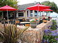 DSC28080, Lattitudes at Lovers Point, Monterey, CA, USA (4933722486).jpg