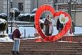 DSC 0575 (2) Valentine's Day in Poland.jpg