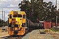 DSC 1308 094xRP - Flickr - drewj1946.jpg