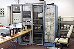 DSS51 measurement system.jpg