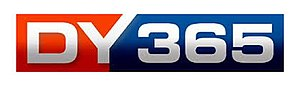 DY 365 - Image: DY365 new logo
