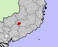 Da Teh District.png