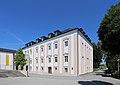 Dachsberg - Schloss.JPG