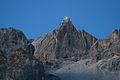 Dachstein südwand2096.JPG