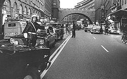 3 september 1967