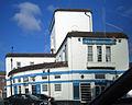 Dagenham Roundhouse.jpg
