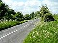 Daglingworth Road - geograph.org.uk - 2018651.jpg