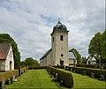 Dagsbergs kyrka 20160518 03.jpg