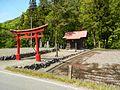 Dai 6 Chiwari Kariya, Miyako-shi, Iwate-ken 028-2104, Japan - panoramio (1).jpg
