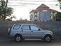 Daihatsu Taruna (20957158092).jpg