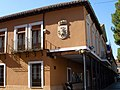 Daimiel - Ayuntamiento 5.jpg