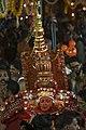 Daivathaar Theyyam at Andaloorkaavu 1.jpg