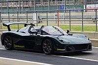 Dallara Stradale (48502366112).jpg