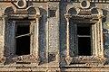 Dalmatovo cathedral uspenski12.jpg