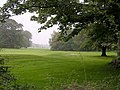 Dalziel Park Golf Course - geograph.org.uk - 242082.jpg