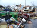 Damage Kenosha County.png