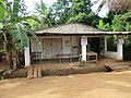 Dambulla, Sri Lanka - panoramio (73).jpg