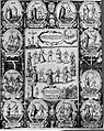 Dance-of-death-paulus-furst-nuremberg-c1630.jpg