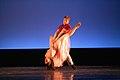 Dance Concert 2007- Gotta Dance (15588515733).jpg