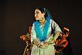 Dance with Rabindra Sangeet - Kolkata 2011-11-05 6740.JPG