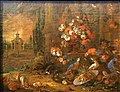 Daniël Seghers-fleurs, oiseaux.jpg
