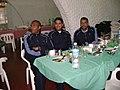 Daniel Farias, Marcos Mathias y Alirio Granadillo.jpg