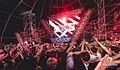 Daniel Rosty at Electric Love Festival (2016).jpg