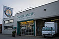 Daniel Smith Art Supplies.jpg