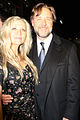 Danielle Spencer Russell Crowe (6149835291).jpg