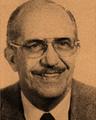 Danilo Baroni.png