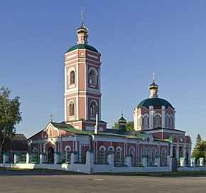 Dankov - 12 StGeorge Church.jpg
