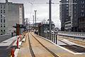Danmarksplass bybanestasjon.jpg