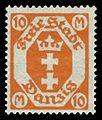 Danzig 1923 125 Wappen.jpg