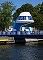 Darłowo - most rozsuwany kz02.jpg