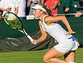 Daria Gavrilova 8, 2015 Wimbledon Championships - Diliff.jpg