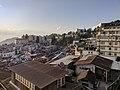 Darjeeling-.jpg