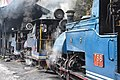 Darjeeling Himalayan Railway,toy train (2).jpg