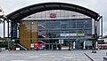 Darmstadt MainStation Western.jpg