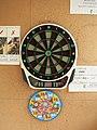 Darts games from holiday club.jpg