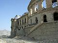 Darulaman Palace, Kabul -c.jpg