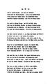 Das Heldenbuch (Simrock) III 058.png