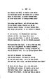 Das Heldenbuch (Simrock) IV 142.png