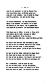 Das Heldenbuch (Simrock) VI 078.png