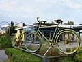 Das Radhaus - geo.hlipp.de - 4252.jpg