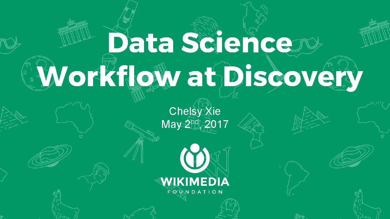 data types for data science datacamp pdf